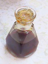 中華そばターキー 自家製ラー油.jpg