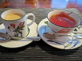 Grand-Famille CHEZ MATSUO コーヒー 紅茶.jpg